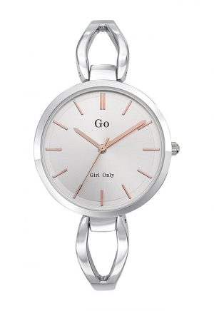 montre-femme-go-girl-only-metal-695110