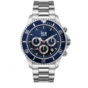 montre-homme-ice-watch-steel-acier-017672