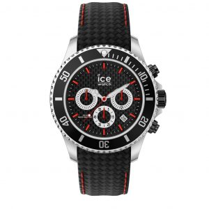 montre-homme-ice-watch-steel-cuir-017669