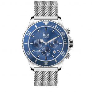 montre-homme-ice-watch-steel-acier-017668