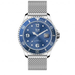 montre-homme-ice-watch-steel-acier-017667