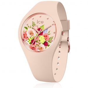 montre-ice-watch-flower-femme-017583