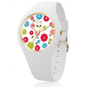 montre-ice-watch-flower-femme-017582