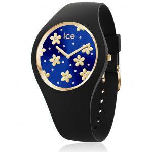 montre-ice-watch-flower-femme-017579