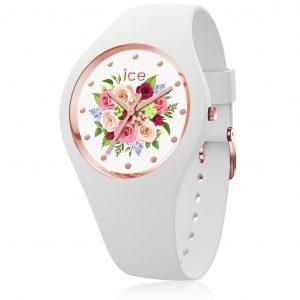 montre-ice-watch-flower-femme-017575