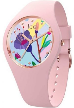 montre-ice-watch-flower-femme-016654