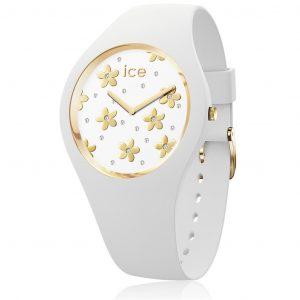 montre-ice-watch-flower-femme-016658