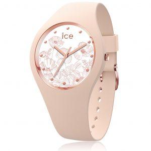 montre-ice-watch-flower-femme-016663