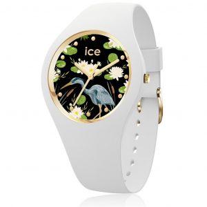 montre-ice-watch-flower-femme-016666