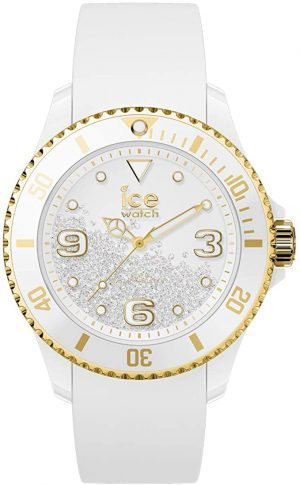 montre-ice-watch-crystal-femme-017247