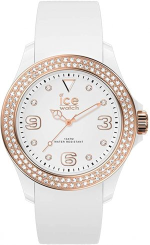 montre-ice-watch-crystal-femme-017232