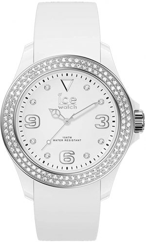 montre-ice-watch-crystal-femme-017230