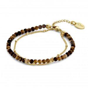 bracelet-double-rang-acier-oeil-de-tigre-co88