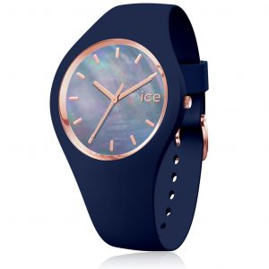 montre-ice-watch-pearl-femme-016940