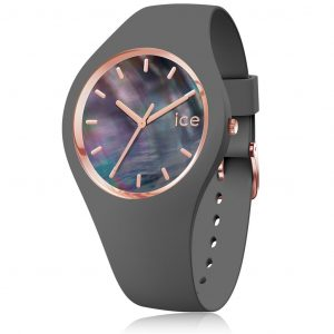 montre-ice-watch-pearl-femme-016938