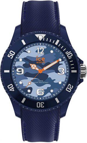 montre-ice-watch-homme-bastogne-016293