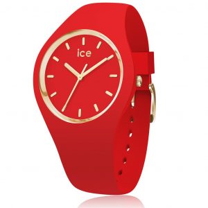 montre-ice-watch-glam-colour-femme-016263