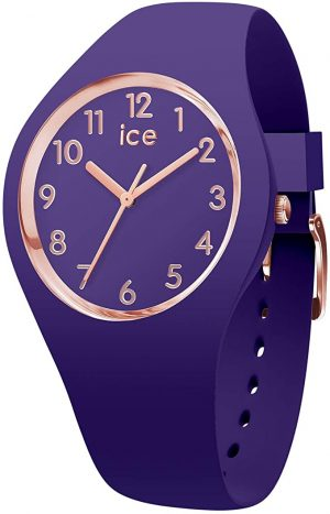 montre-ice-watch-glam-colour-femme-015695