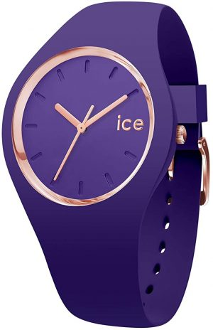 montre-ice-watch-glam-colour-femme-015696