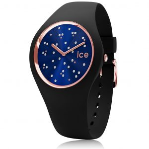 montre-ice-watch-cosmos-femme-016294