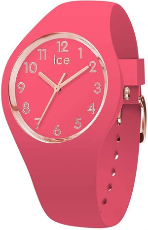 montre-ice-watch-glam-colour-femme-015331