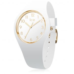 montre-ice-watch-glam-femme-014759