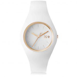 montre-ice-watch-glam-femme-000917