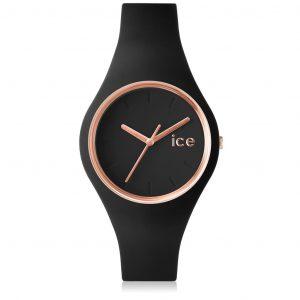 montre-ice-watch-glam-femme-000979