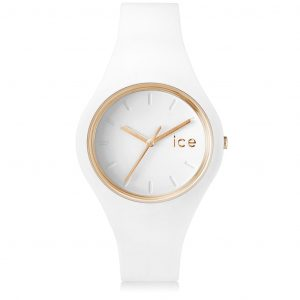 montre-ice-watch-glam-femme-000981
