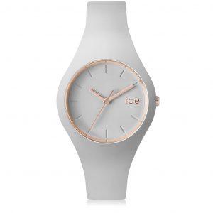 montre-ice-watch-glam-femme-001066