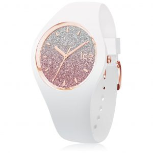 montre-ice-watch-lo-femme-013427