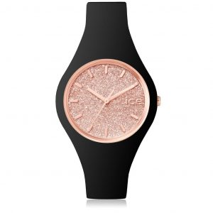 montre-ice-watch-glitter-femme-001346