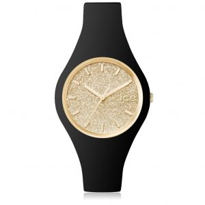 montre-ice-watch-glitter-femme-001348