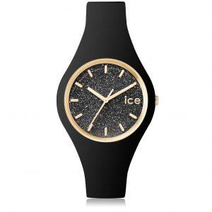 montre-ice-watch-glitter-femme-001349