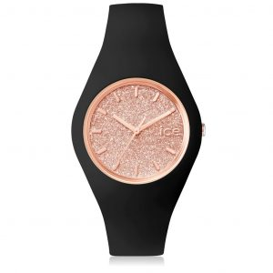 montre-ice-watch-glitter-femme-001353