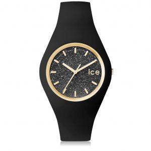 montre-ice-watch-glitter-femme-001356
