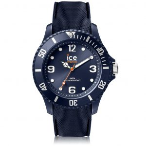 montre-homme-ice-watch-sixty-nine-007266