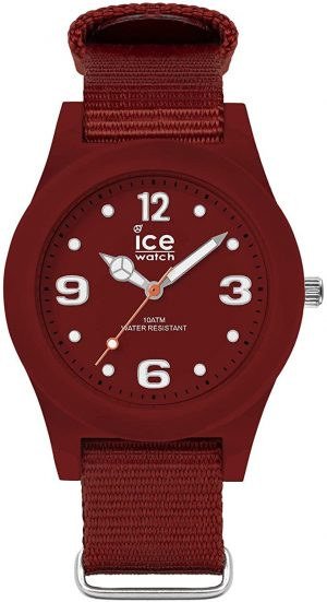 montre-ice-watch-slim-nature-016448