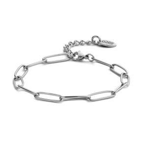 bracelet-acier-femme-co88