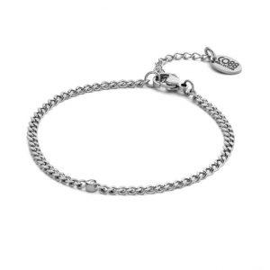 bracelet-acier-femme-pierre-blanche-co88