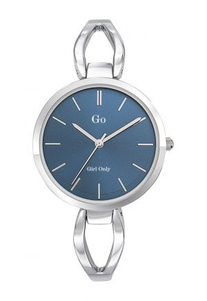 montre-femme-go-girl-only-metal-695112