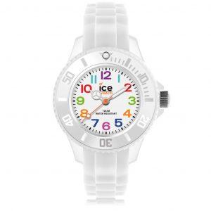 montre-enfant-ice-watch-000744