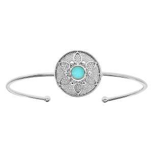 bracelet-jonc-argent-femme