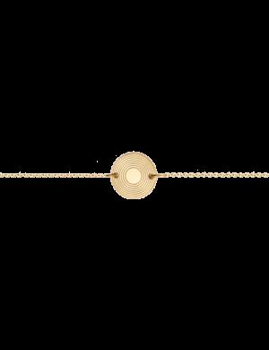 bracelet-plaque-or-fabrique-en-france