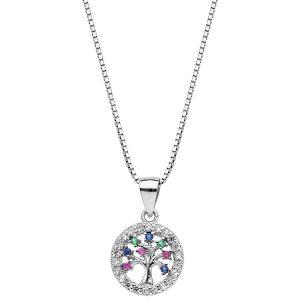 bijou-collier-arbre-de-vie-femme-argent