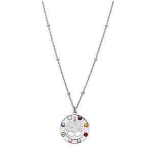 bijou-collier-arbre-de-vie-femme-argent-oxydes-couleurs