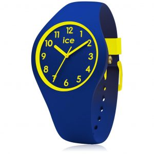 montre-ice-watch-ola-kids-014427