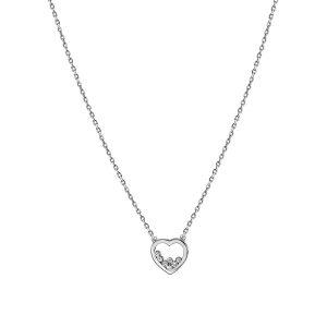 bijou-collier-cœur-femme-argent-oxydes-