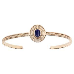 jonc-plaque-or-lapis-lazuli