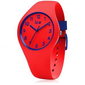 montre-ice-watch-ola-kids-014429